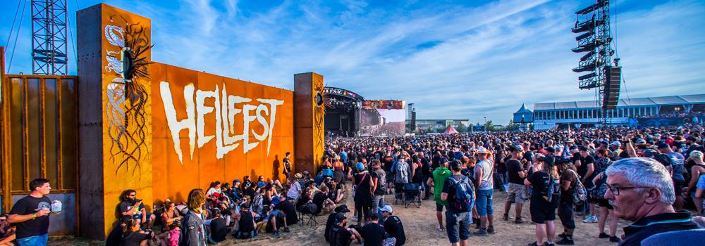 2018 BilanRockurlife RockAlternatif Hellfest Webzine Quel jzSMVpLUGq