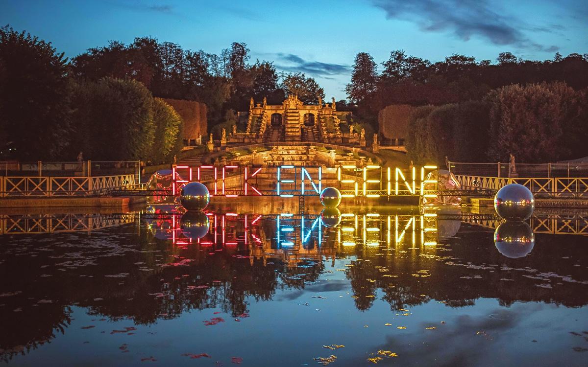 """Résultat de recherche d'images pour """"rock en seine"""""""