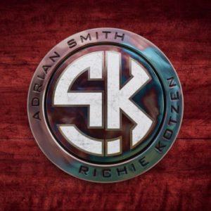 Smith/Kotzen – Smith/Kotzen