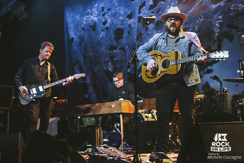 WILCO CASINO PARIS