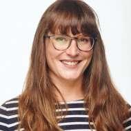 Mathilde Deau