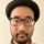 Anthony Bé